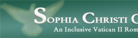 Sophia Christi left banner
