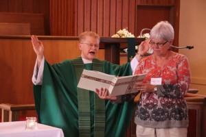 2011-08-13 Fourth Anniversary Mass-9